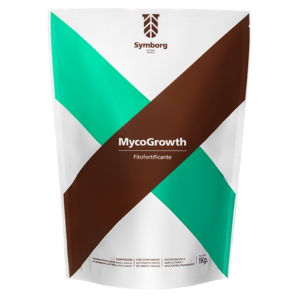 BOLSA mycogrowth J16 MOD para WEB