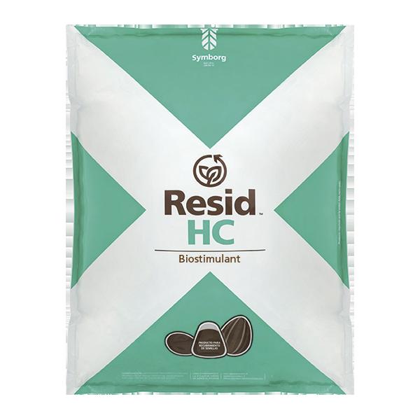 BOLSA RESID HC biostimulant