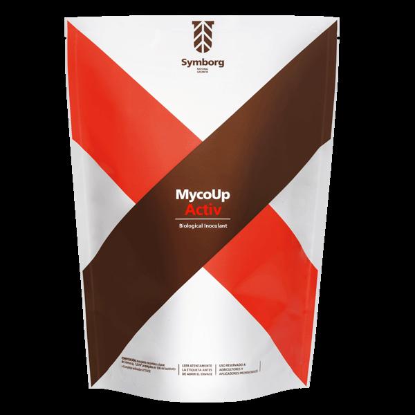 BOLSA_WEB_SYMBORG_mycoup_activ