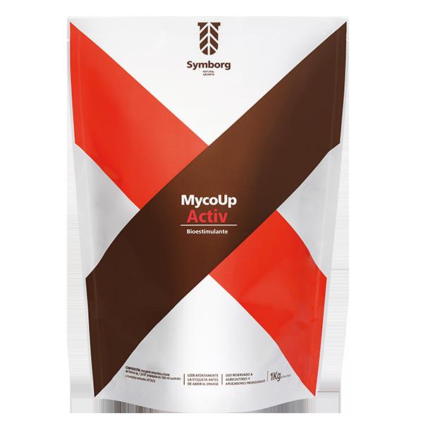 bolsa-MycoUp-Activ-tzBAJA