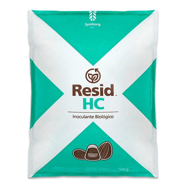 resid-hc