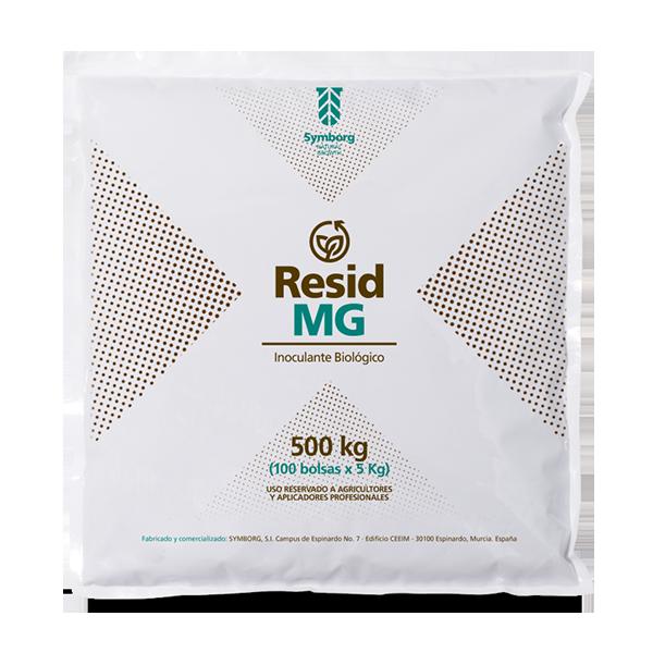 resid-mg