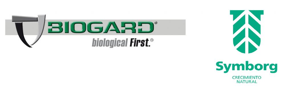 Symborg y Biogard